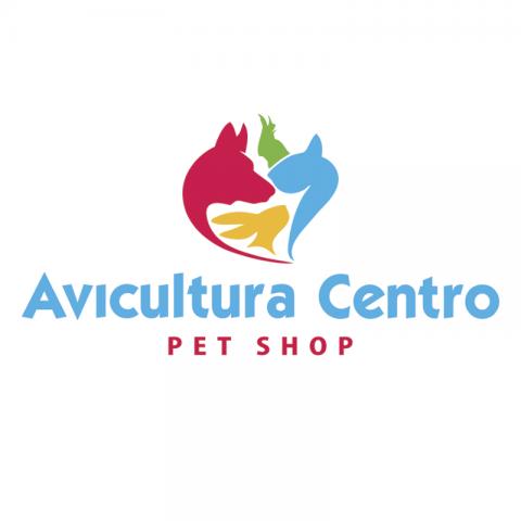 Avicultura Centro