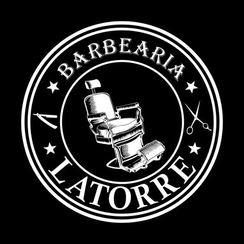 Barbearia Latorre