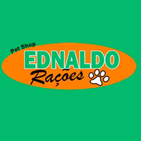 Ednaldo Rações