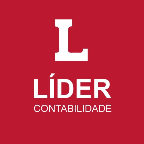 Escritório Líder de Contabilidade