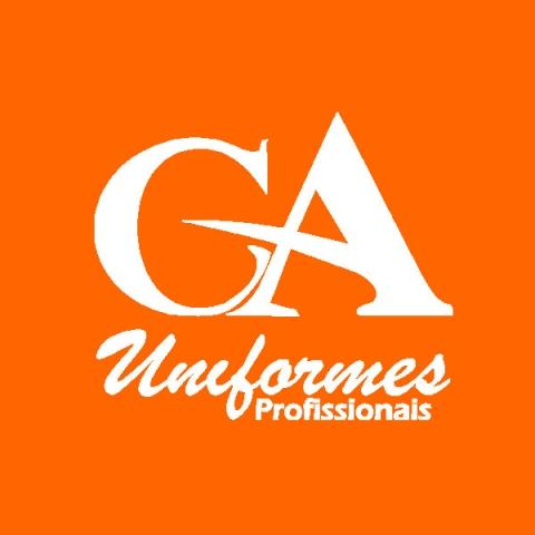 GA Uniformes