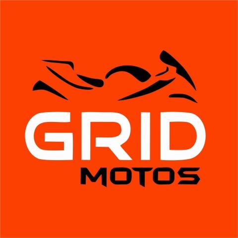 Grid Motos