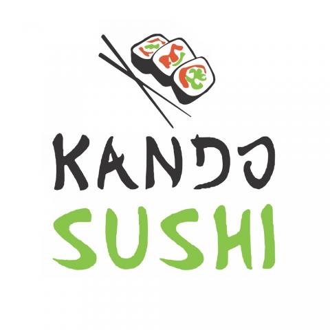 Kando Sushi Delivery