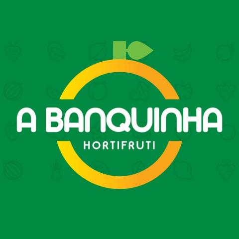 A Banquinha