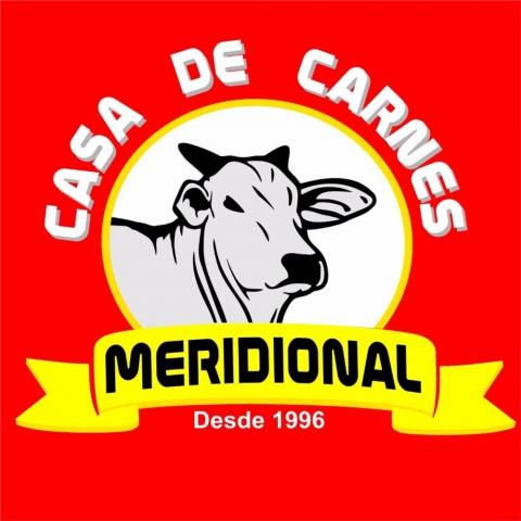 Casa de Carnes Meridional