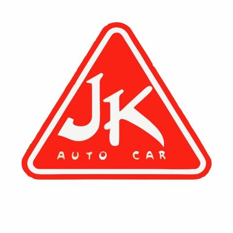 JK Centro Automotivo