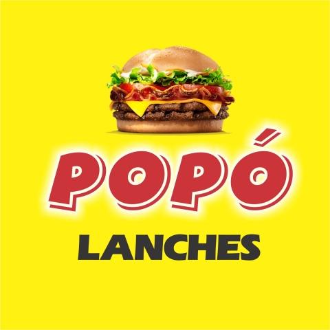 Popó Lanches e Pizzas
