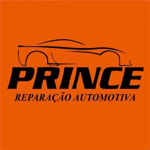 Prince Reparação Automotiva