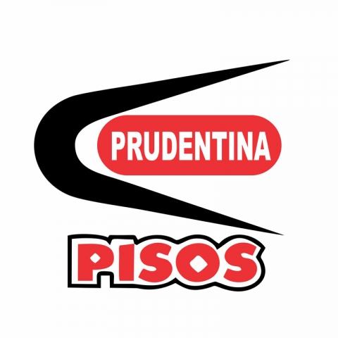 Prudentina Pisos