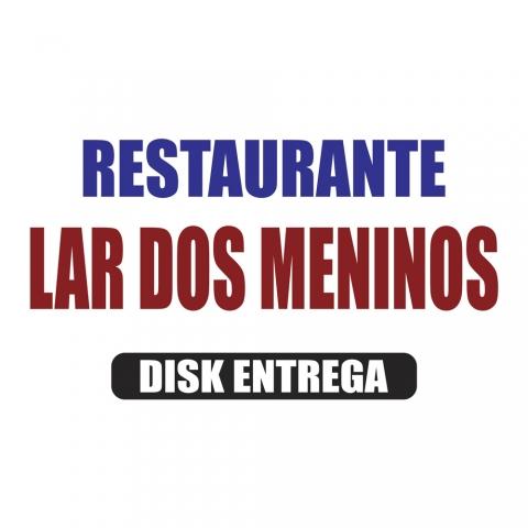 Restaurante Lar dos Meninos