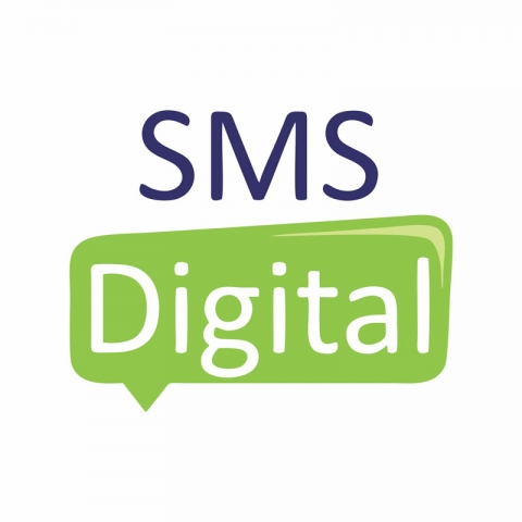 SMS Digital Presidente Prudente