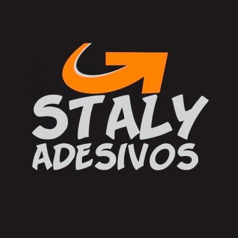 Staly Adesivos