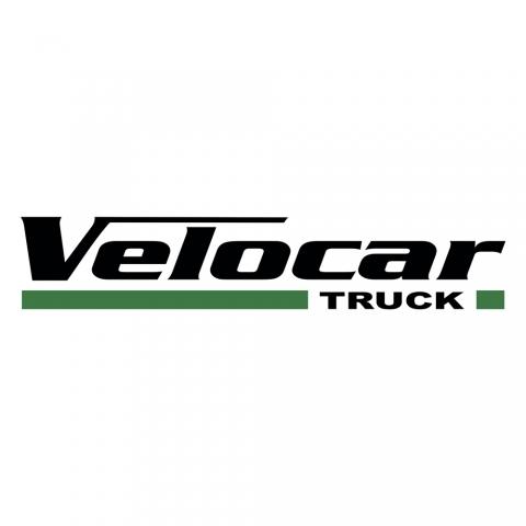 Velocar Truck
