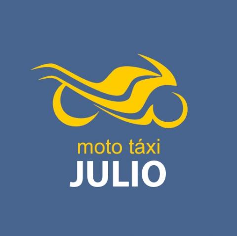 Moto Táxi Júlio