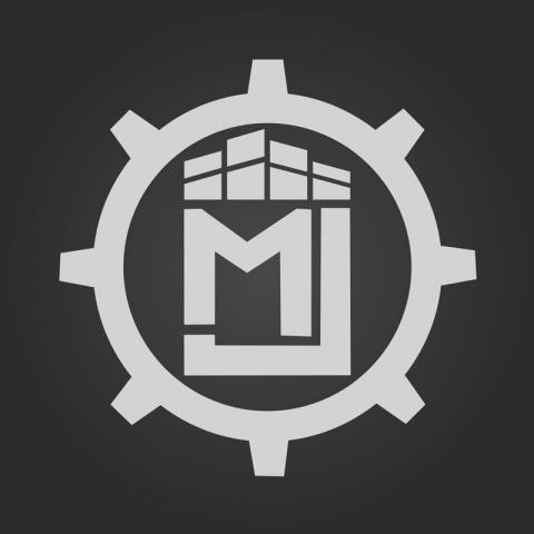 JM Engenharia Projetos e Construções