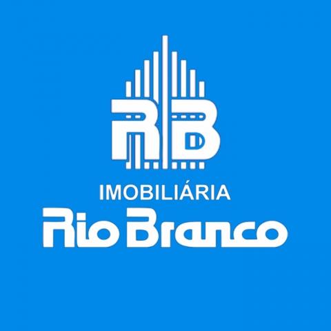Imobiliária Rio Branco