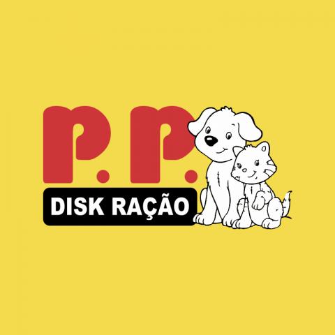 PP Rações