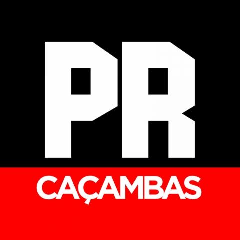 PR Locação de Caçambas