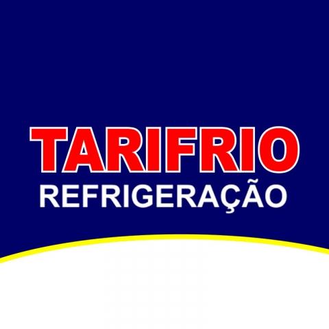 Tarifrio Refrigeração