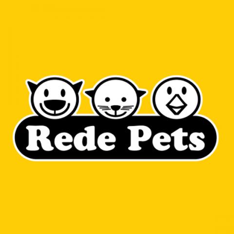 Rede Pets