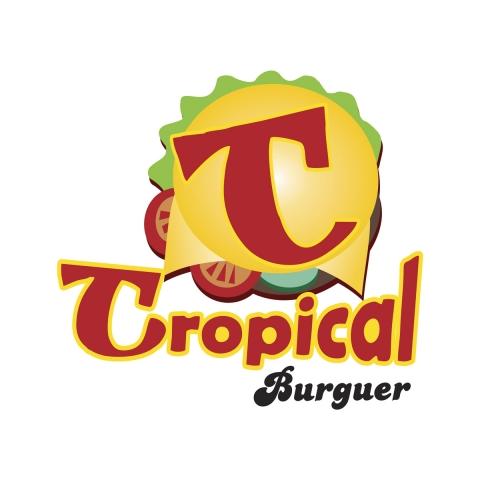 Tropical Burguer