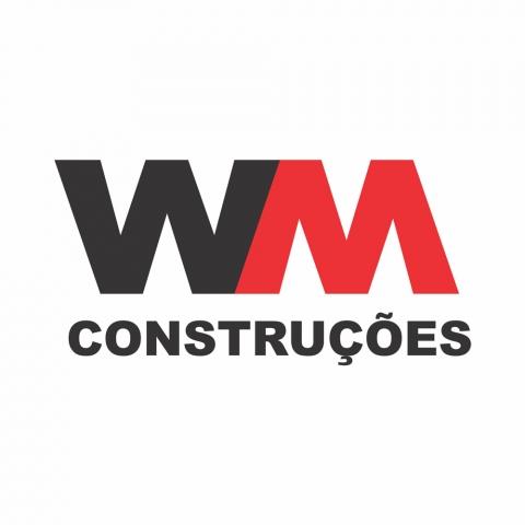 WM Construções