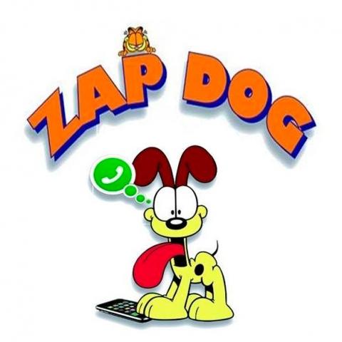 Zap Dog
